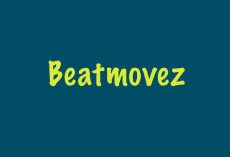 Beatmovez