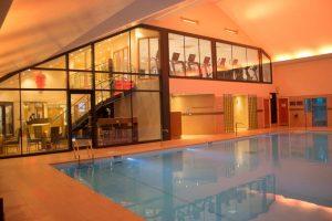 pool-bright