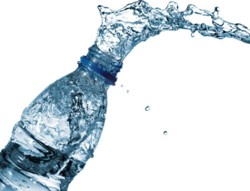 Why water is more important than you think