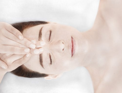 Here's why your facial routine is lacking!