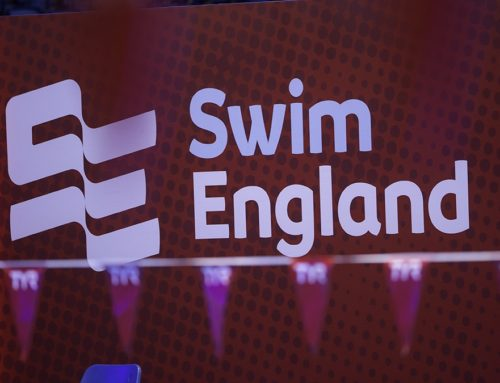 Advice from Swim England on Coronavirus